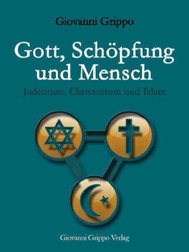 Das Gottesbild im Judentum (German Edition)