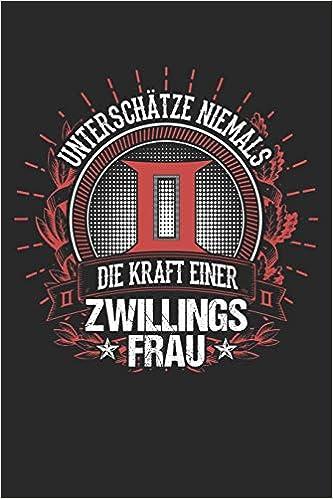 Germany, Since 1861