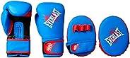 Prospect Youth Glove & Mitt