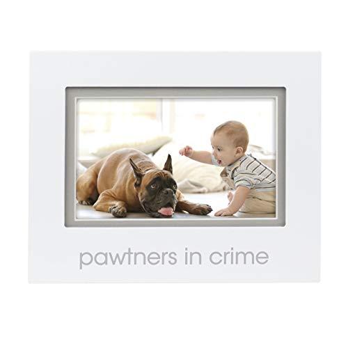 Pearhead Pawtners in Crime