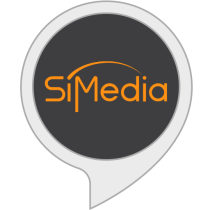 SiMedia Wetter