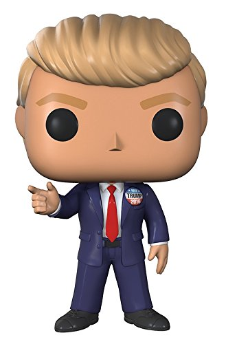 All Pop Figures Amazon Com