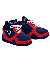 Forever Collectibles NFL Sneaker Slipper
