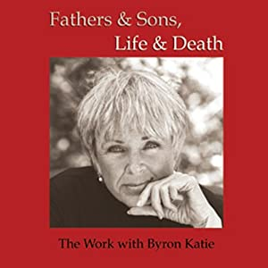 Fathers & Sons, Life & Death Speech