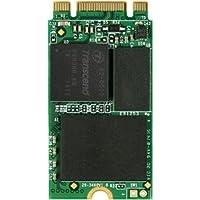 256GB, M.2 2242 SSD, SATA3, MLC Electronic Computer