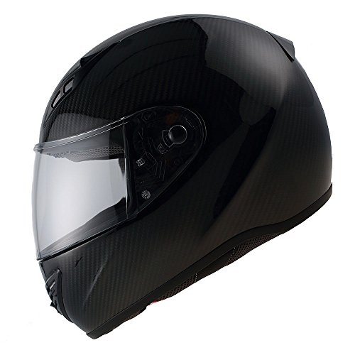 Dot Snell Approved Helmets - 3