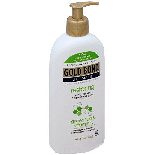 Gold Bond Ultimate Restoring Vitamin product image