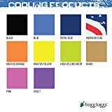 Frogg Toggs Chilly Pad Original Cooling