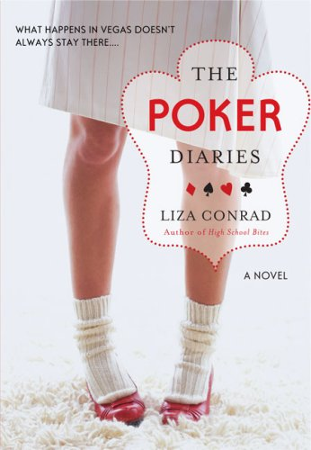 The Poker Diaries