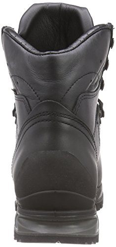 Hanwag Tatra Gtx - Botas de senderismo Hombre Negro - Noir (Schwarz)