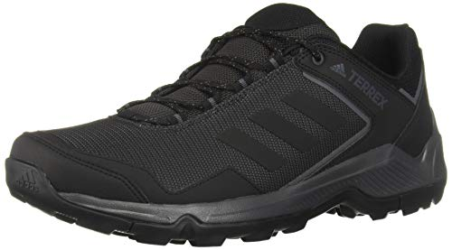 adidas Men's Terrex Eastrail Hiking Shoes