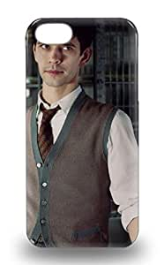 New Fashion 3D PC Soft For HTC One M9 Phone Case Cover Ben Whishaw The United Kingdom Male Benjamin John Whishaw Perfume ( Custom Picture For HTC One M9 Phone Case Cover ) Kimberly Kurzendoerfer