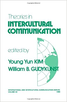 The Handbook of Critical Intercultural Communication / Edition 1