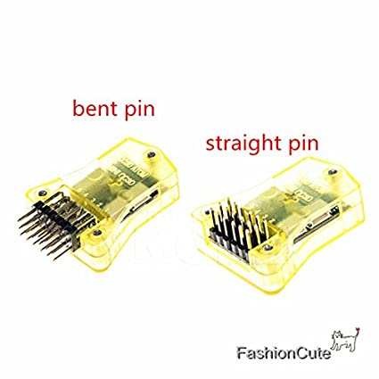 buy generic straight pin : openpilot side straight pin cc3d atom mini cc3d  fpv flight controller cc3d evo online at low prices in india - amazon in