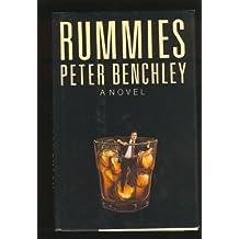 Rummies