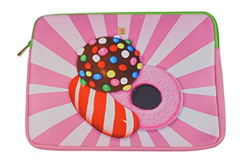 ptop Case - Jelly Bean (13 Inch Jelly)