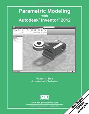 autodesk inventor viewer 2012 free download