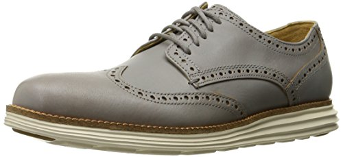 cole-haan-mens-original-grand-wingtip-p102662-oxford-ironstone-ivory-11-m-us