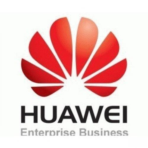 Huawei Accessory 02310YMJ BC1M01TFM LSI Flash Card 4GB Supercap and 620mm Cable Module by Huawei Enterprise USA Inc.