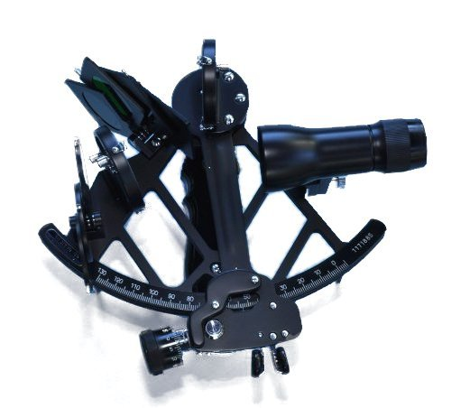 Stanley-London-Mark-3-Sextant-with-Scope-and-Case