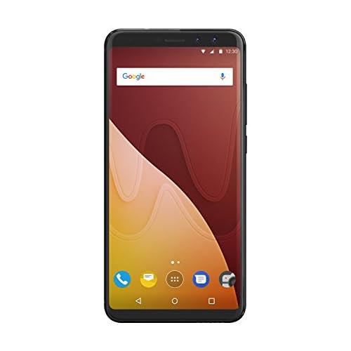 chollos oferta descuentos barato Wiko View Prime Smartphone de Pantalla panorámica de 5 7 Dual SIM 64 GB de ROM Octa Core 1 4 GHz 4 GB d