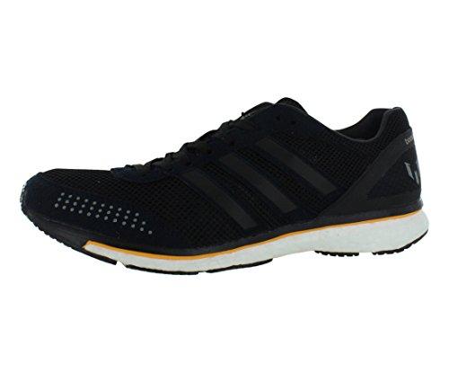 Adidas Adizero Adios Boost 2M Men's Shoes Size 8