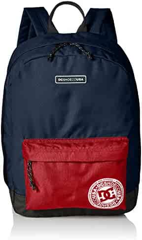 79358c12a7678 Shopping DC or KEEN - Backpacks - Surf