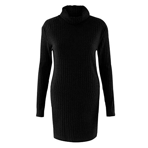 El Hiver Sweater Femme Pull Automne Long CwqZq0Bx