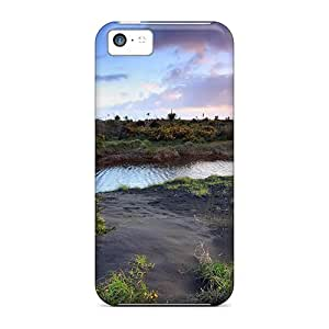 XiFu*MeiDurable Back Cases/covers For Iphone -iphone 6 plua 5.5 inch, The Best Gift For For Girl Friend, Boy FriendXiFu*Mei