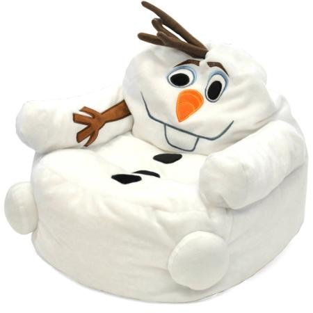 frozen-olaf-character-figural-toddler-bean-chair