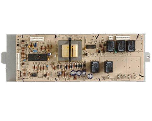 Whirlpool 9782435 Board, Power