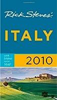 Rick Steves' Italy 2007 (Rick Steves)