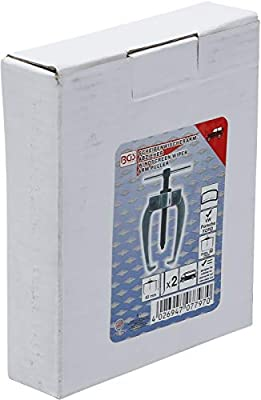 BGS technic PRO Wiper Puller VW /& Porsche