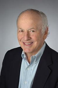 William D. Coplin