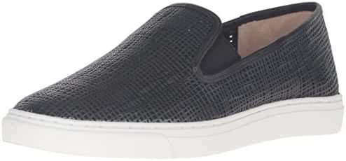 Vince Camuto Women's Becker Slip-On Sneaker