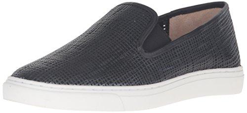 vince-camuto-womens-becker-slip-on-sneaker-black-8-m-us