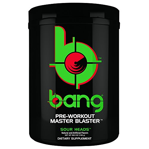 Bang-Master-Blaster-SOUR-HEADS-528-Grams-Powder