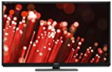 sharp aquos 3d smart tv - Sharp LC-60LE847U 60-Inch LED-lit 1080p 240Hz 3D Internet TV (Old Version)