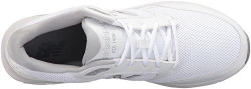 Shoe White MW928V2 White Balance Men's Walking New 1YWPOIEvnx