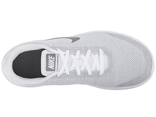 Femme Nike cool Grey Compétition 7 wolf Rn Grey Multicolore De Running Experience Chaussures 100 W Flex white p4r7qzp