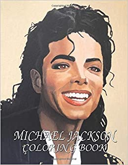 Free Printable Michael Jackson Coloring Pages, Download Free Clip ... | 335x260