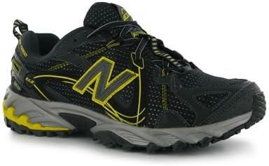 New Balance 573 GT Mens Trail Running
