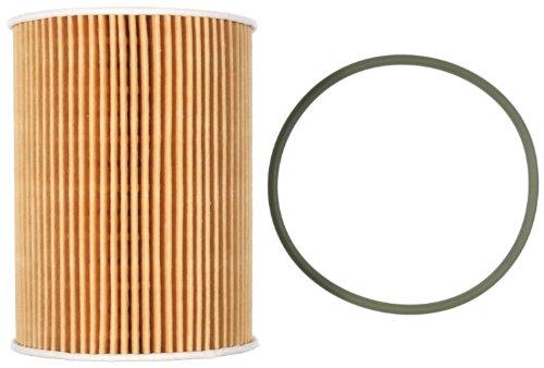 porsche oil filter - 3