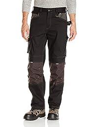 Men's H2o Defender Pant