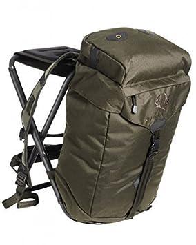 CHEVALIER mochila ELEGANTE silla equipo de caza: Amazon.es: Deportes ...