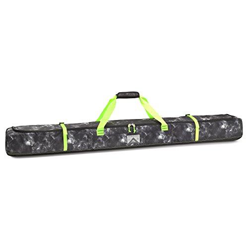 Downhill Ski Bag - 1