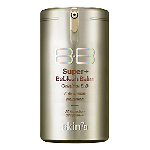 korean bb cream - 7