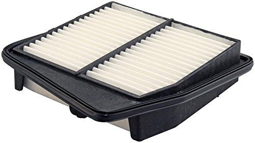 FRAM CA10802 Panel Air Filter