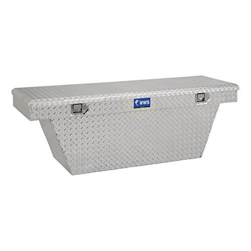 Ford Pickup Bed - UWS EC10671 60