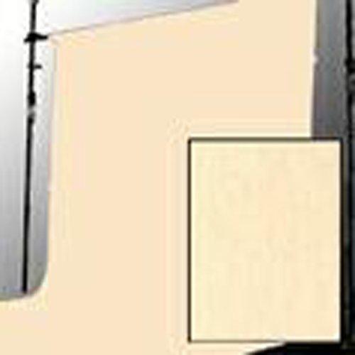 BPS-2711 背景紙 2.72x11m #64ファウン   B00GSH69D6